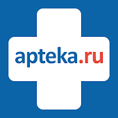 Download Apteka.RU APK on PC