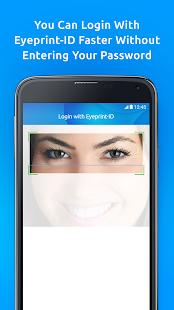 Download Yapı Kredi Mobile APK for Android Kitkat