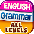 Ultimate English Grammar Test