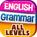 Game Ultimate English Grammar Test APK for Windows Phone