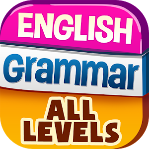 Ultimate English Grammar Test unlimted resources