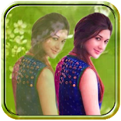 App Photo blender Image mixer new APK for Kindle
