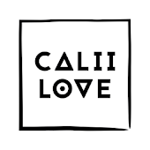 Download Calii Love APK on PC