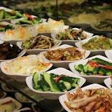 北平楊寶寶蒸餃(總店)