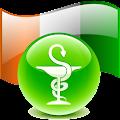 App Pharmacie de Garde CI et Prix apk for kindle fire