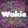 App Wakie: Talk to Strangers, Chat APK for Windows Phone