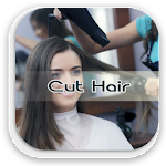 Tips To Cut Hair APK Image