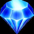 Free Jewel Blast Saga APK for Windows 8