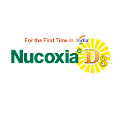 Nucoxia D3