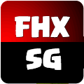 Download Full FHX SG 11 B 1.0 APK