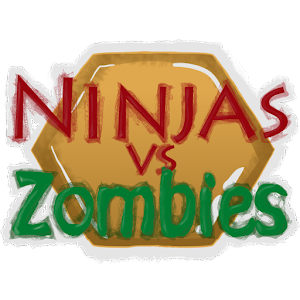 Download free Ninjas vs Zombies for PC on Windows and Mac