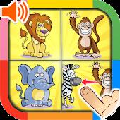 Match Puzzle Game APK for Lenovo