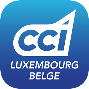 Download free CCI LUXEMBOURG BELGE for PC on Windows and Mac