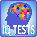 Free IQ-tests APK for Windows 8