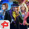 Download Hidden Objects: Twilight Town APK for Laptop