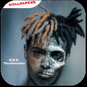 XXTentacion Wallpapers For PC / Windows 7/8/10 / Mac – Free Download