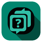False chat simulator-fake chat APK for Bluestacks
