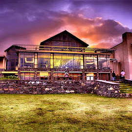 by Abdul Rehman - Buildings & Architecture Office Buildings & Hotels (  )