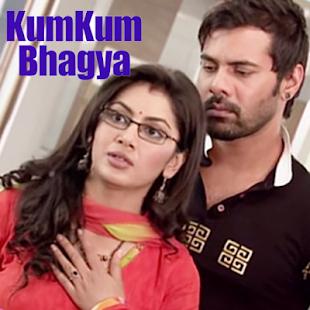 App Videos For Kumkum Bhagya APK for Windows Phone