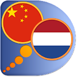 Dutch Chinese Simplified dict APK Image