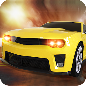 Download Fast Car Racing 3D-Most Thrilling Drag Racing Game for Windows Phone