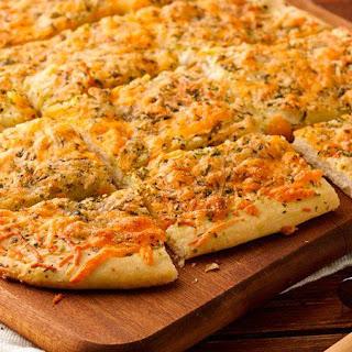 Bisquick Italian Bread Recipes