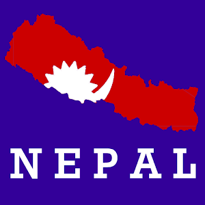 Nepali Novels & Audiobook