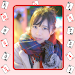 Solitaire with Mika Icon