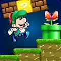 Game Super Jungle Adventures APK for Windows Phone