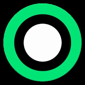 Neon – Photo Effects For PC (Windows & MAC)