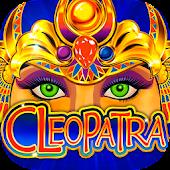 Slots! Cleopatra Slot Games APK for Nokia