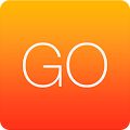 App Orange Go apk for kindle fire