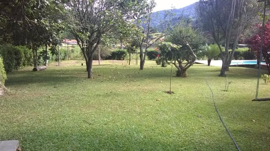 Fazenda / Sítio à venda em Centro, São José do Vale do Rio Preto - Foto 5
