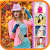 Women's Fashion Styles 2017 file APK Free for PC, smart TV Download