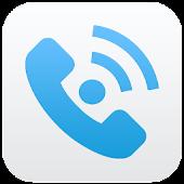 Automatic Call Recorder Pro APK for Bluestacks