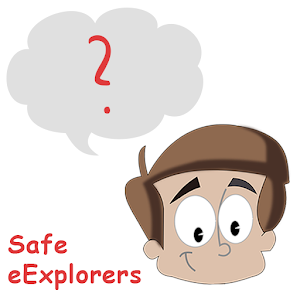 Safe eExplorers (English)