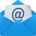 Email for Hotmail - Outlook APK for iPhone