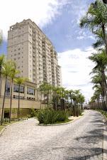 3 dormitórios com suite-2 vagas-107metros-Pompeia-Shopping Bourbon. - Pompéia+venda+São Paulo+São Paulo