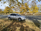 продам авто Toyota Avensis Avensis (T22)