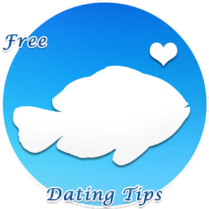 POF Free Dating APP + Tricks For For PC / Windows 7/8/10 / Mac – Free Download