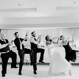 Zombie Dance by Yansen Setiawan - Wedding Old - Dancing ( cali, silhouette, losangeles, sweetheart, award, blog, romance, city, love, prewedding, zombie, d800, lifestyle, photographer, siluet, nikon, fine, mindblowing, classic, editorial, creative, vintage, art, romantic, lovebirds, illusion, walkingdead, destination, winning, yansensetiawanphotography, fineart, wedding, la, yansensetiawan, dance, yansen, unseen, engagement )