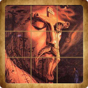 Download Chiristian Puzzle For PC Windows and Mac