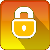 App Lock Advance - Fingerprint Support APK for Bluestacks