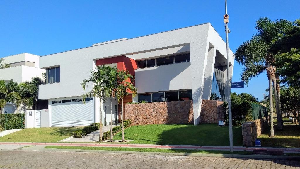 Imagem Casa Florianópolis Jurerê Internacional 1654370