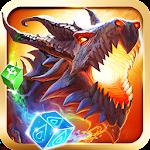 Dungeon Gems Icon