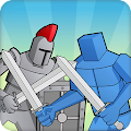 Epic Battle Simulator APK baixar
