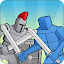 Download Android Game Epic Battle Simulator for Samsung