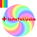 Free InstaTakipçim APK for Windows 8