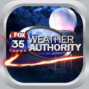 FOX35Weather For PC