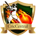Free CricCentral: IPL 2017 Live APK for Windows 8